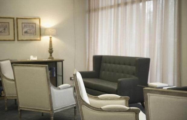 фотографии отеля Majestic House изображение №19