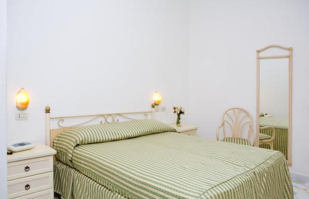 фотографии отеля Thermal Park Nausicaa Palace Hotel изображение №19
