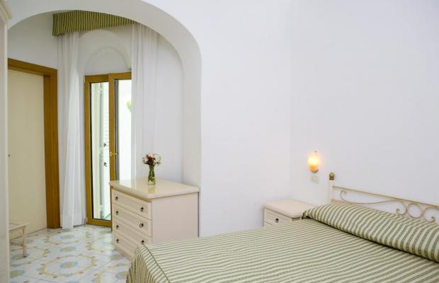 фотографии отеля Thermal Park Nausicaa Palace Hotel изображение №15
