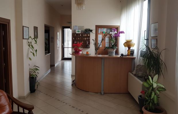 фото Azzurro Hotel изображение №22