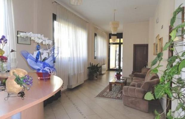 фото Azzurro Hotel изображение №10