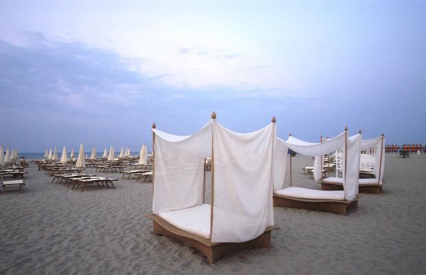 фото Grand Hotel Rimini изображение №42