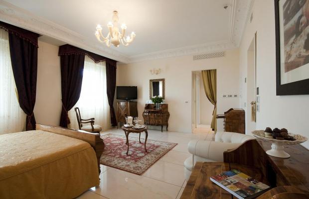 фотографии Grand Hotel Rimini изображение №36