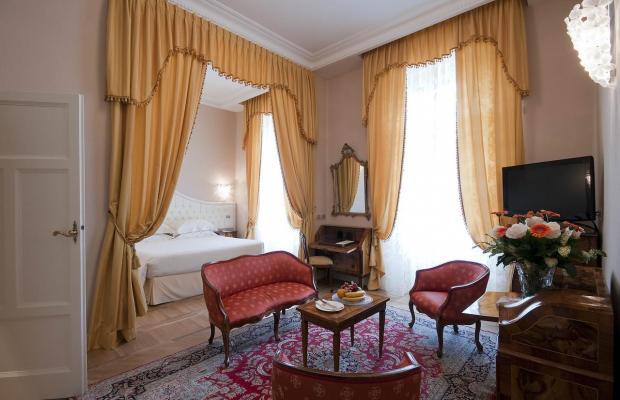 фотографии Grand Hotel Rimini изображение №20