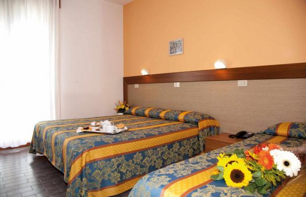 фотографии отеля Hotel Bettina изображение №31