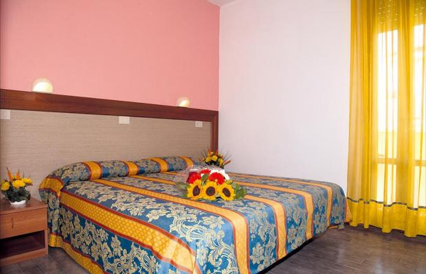фото отеля Hotel Bettina изображение №29
