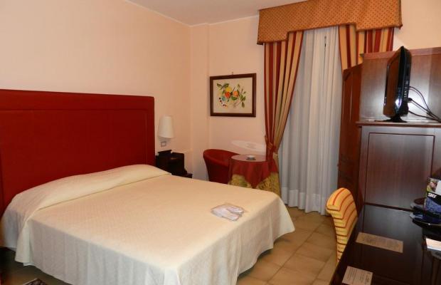фотографии отеля Il Mulino изображение №35