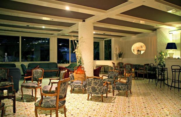 фотографии Terme Parco Maria Hotel изображение №12
