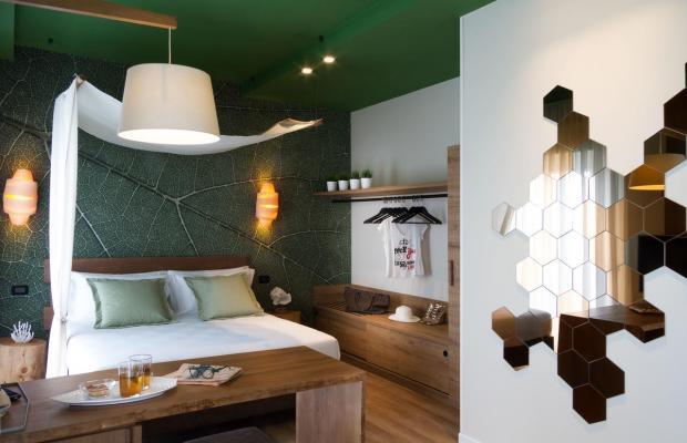 фото отеля Suite Hotel Litoraneo изображение №25