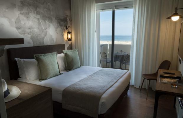 фото Suite Hotel Litoraneo изображение №18