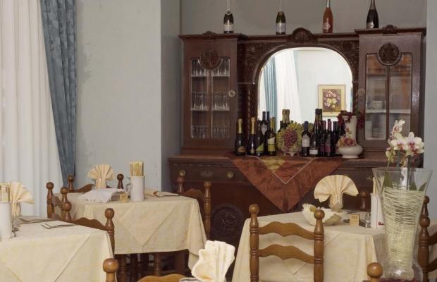 фотографии Concordia Hotel изображение №12