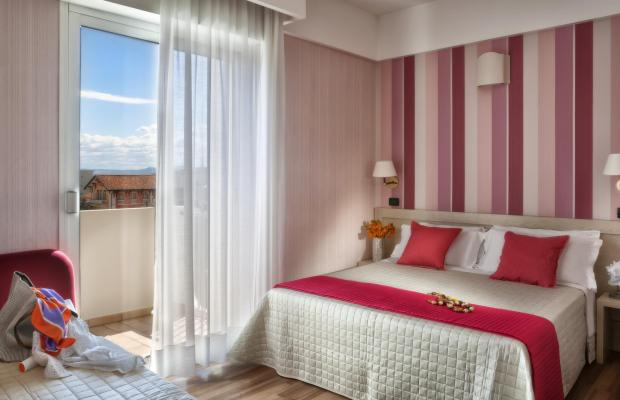фотографии Suite Hotel Litoraneo изображение №4