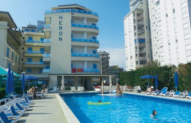 фотографии Hotel Soleron (ex. Hotel Heron) изображение №16