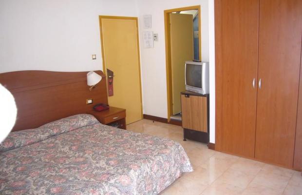 фото отеля Hotel Soleron (ex. Hotel Heron) изображение №13