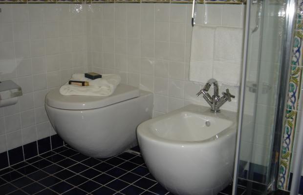 фотографии отеля Marsa Sicla Residence изображение №11