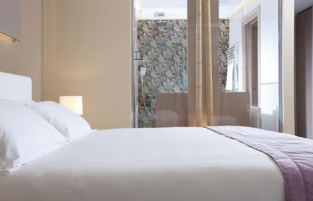 фото Hotel Aurora изображение №30