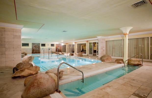 фото Sighientu Thalasso & Spa (ex. AW Sighientu Life Hotel & SPA) изображение №14