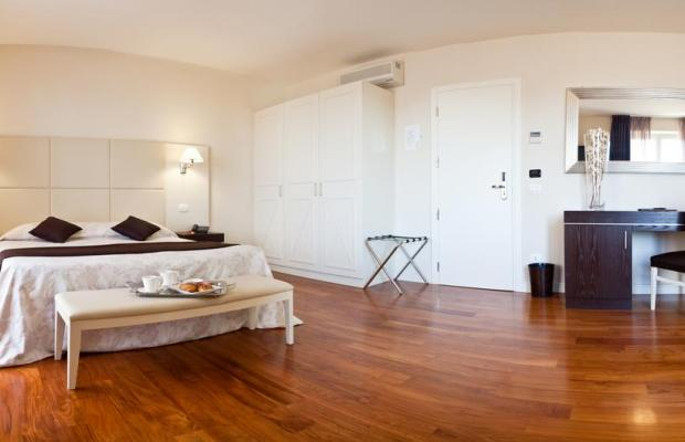 фотографии Hotel & Residence Exclusive изображение №24