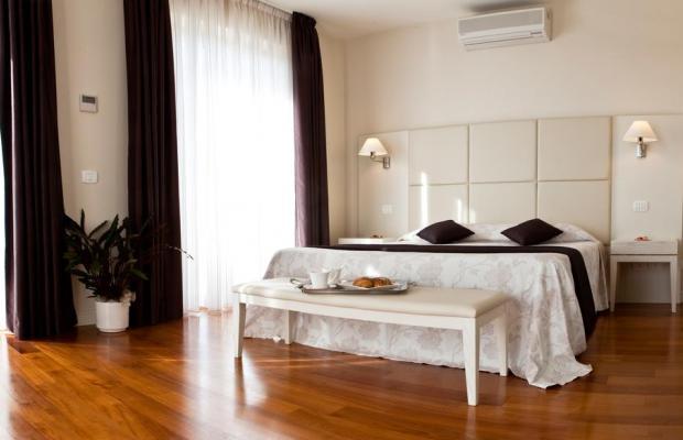 фотографии Hotel & Residence Exclusive изображение №4