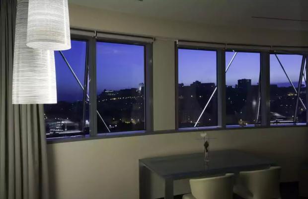 фото T Hotel изображение №30