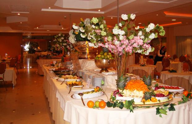 фото отеля Acacia Resort изображение №25
