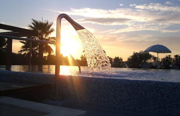 фотографии Acacia Resort изображение №16