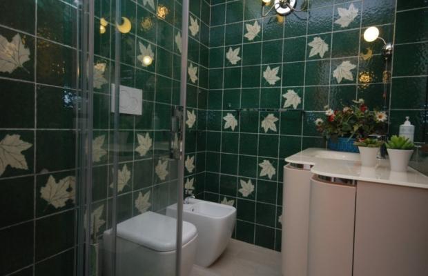 фото отеля Villa Sabrina изображение №17