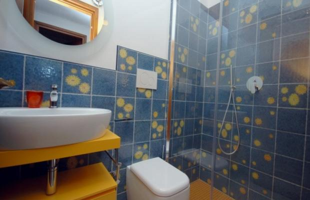 фото отеля Villa Sabrina изображение №13