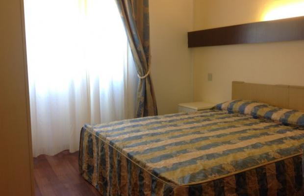 фотографии отеля San Martino изображение №11