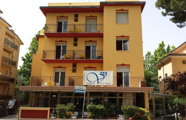 фото отеля Villa Itala изображение №1