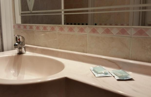 фотографии отеля Villa Itala изображение №7