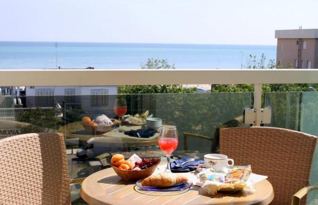 фотографии отеля Al Marocco изображение №7