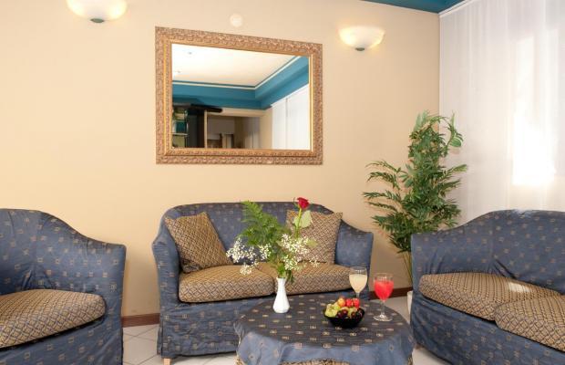 фото отеля Augustus изображение №33