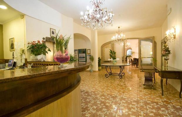 фото отеля Parco Verde Terme изображение №5