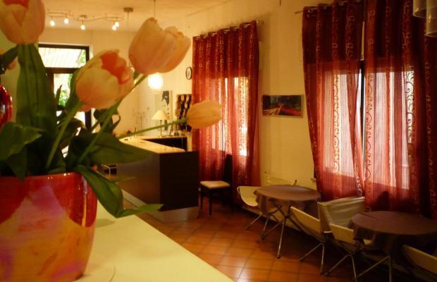 фото отеля Avana Mare изображение №17