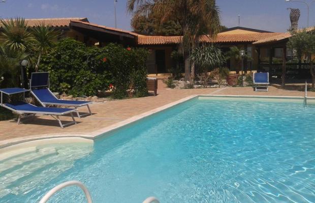 фото отеля Oasi del Borgo B&B Resort изображение №37