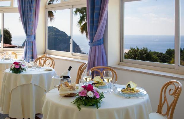 фотографии Park Hotel Terme Romantica изображение №28
