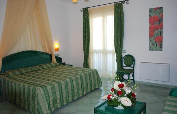 фотографии отеля Park Hotel Terme Romantica изображение №27