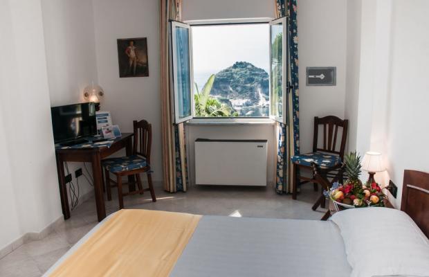 фото отеля Park Hotel Terme Romantica изображение №13