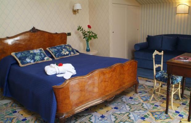 фото Palazzo Failla Hotel изображение №30