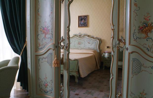фото отеля Palazzo Failla Hotel изображение №29