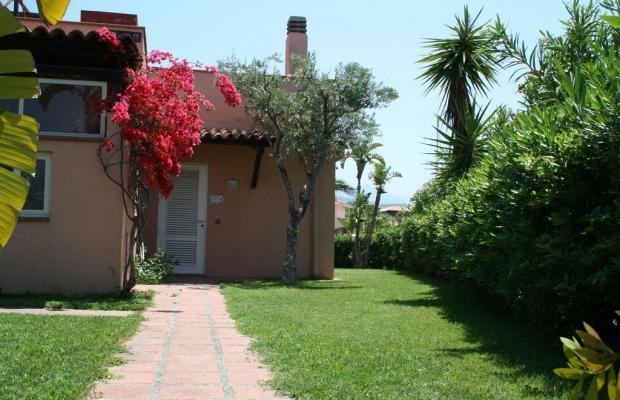 фото отеля Portorosa Residence изображение №13