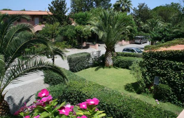 фото Portorosa Residence изображение №2