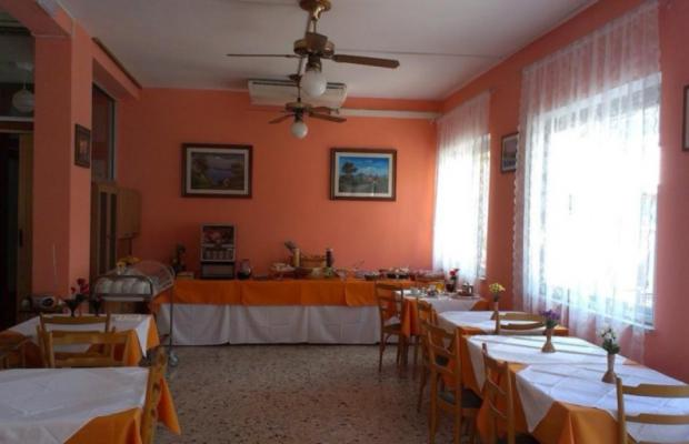 фото отеля Elsi изображение №13