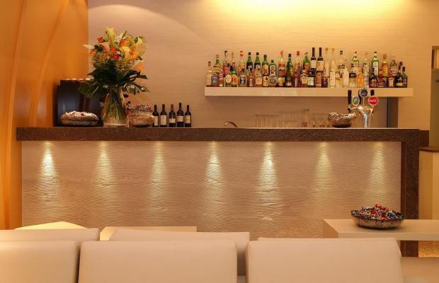 фото Hotel Rosenblatt изображение №30