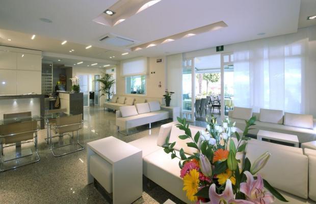 фото Hotel Rosenblatt изображение №6