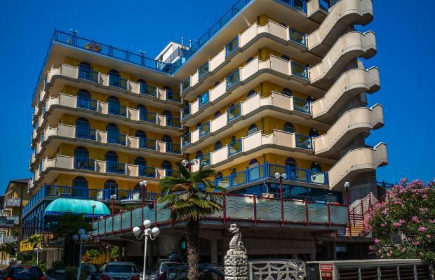 фото отеля Brioni Mare изображение №33
