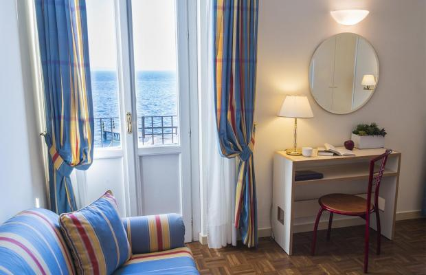 фото отеля Fonte Boiola изображение №5
