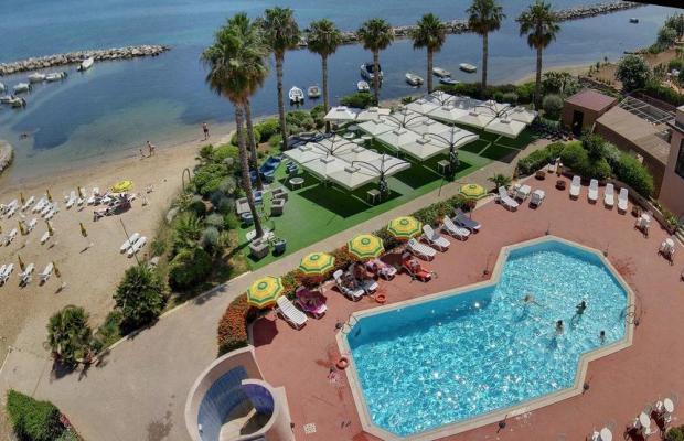 фотографии Club Solunto Mare изображение №8