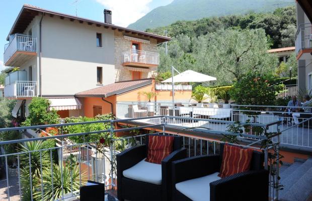 фотографии отеля Da Tino изображение №3
